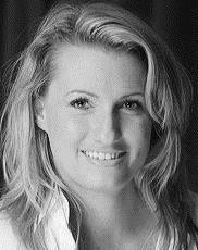 Christine Marchal-Skattmästare