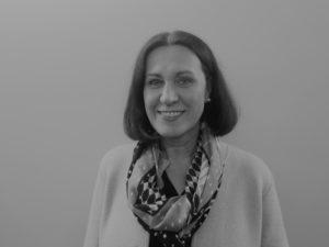 Anne Rylander Watson-Webbredaktör ansvarig för information
