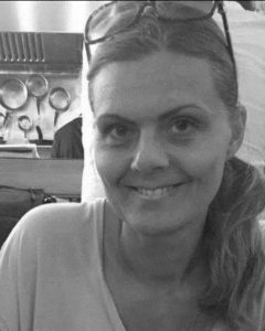 Susanne Barthold-Suppleant